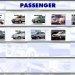 spare parts catalogs Hyundai 2015 Parts Catalog - 1