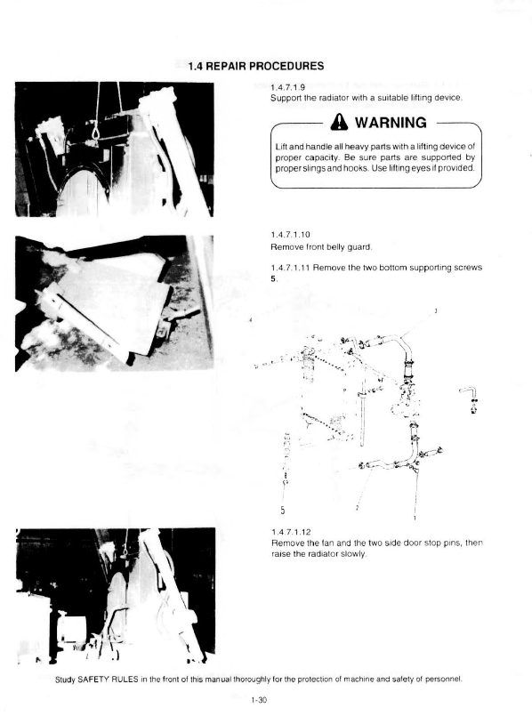 Tele Wiring Rules Free Download Wiring Diagrams Pictures Wiring