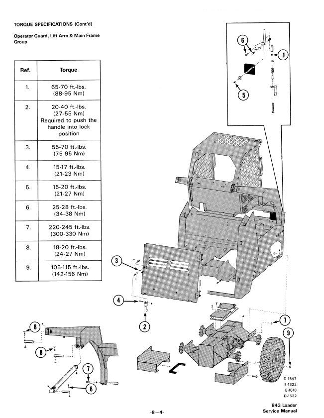 843 bobcat wiring diagram all kind of wiring diagrams u2022 rh universalservices co