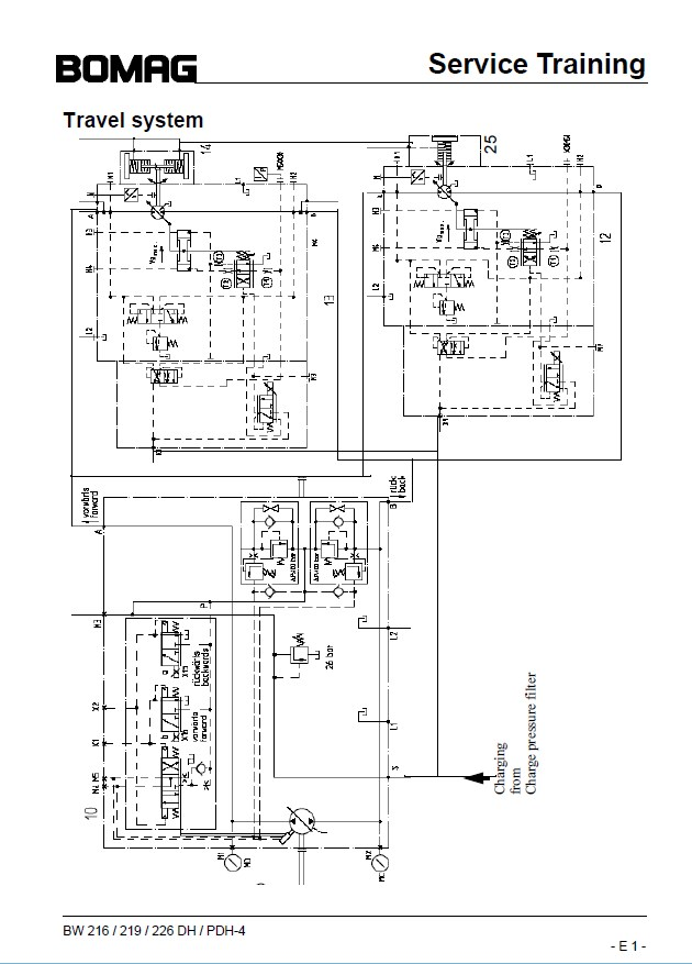 bomag wiring diagram thousand collection of wiring diagram rh mmucc us bomag bmp851 wiring diagram bomag 80 wiring diagram