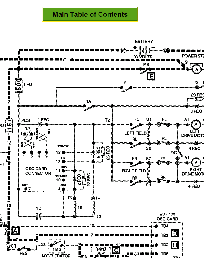 clark tm247 wiring diagram clark dt50 wiring diagram