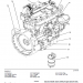 repair manuals Perkins Industrial Engine 1104D (Mech) Systems Operation Testing and Adjusting Manual - 2