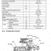 repair manuals Yanmar Base Engine 4TNE Series for Hyundai Equipment PDF Service Manual - 4