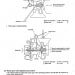 repair manuals Yanmar Base Engine 4TNE Series for Hyundai Equipment PDF Service Manual - 5