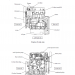 repair manuals Mitsubishi Diesel Engines S3L, S3L2, S4L, S4L2 Service Manual - 2