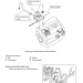 repair manuals Mitsubishi Diesel Engines S3L, S3L2, S4L, S4L2 Service Manual - 5