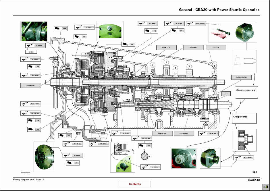 Mf Tractor Wiring Diagram wiring diagrams image free gmailinet