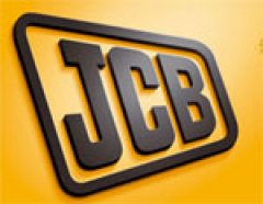 repair manuals JCB Robot Service Manual