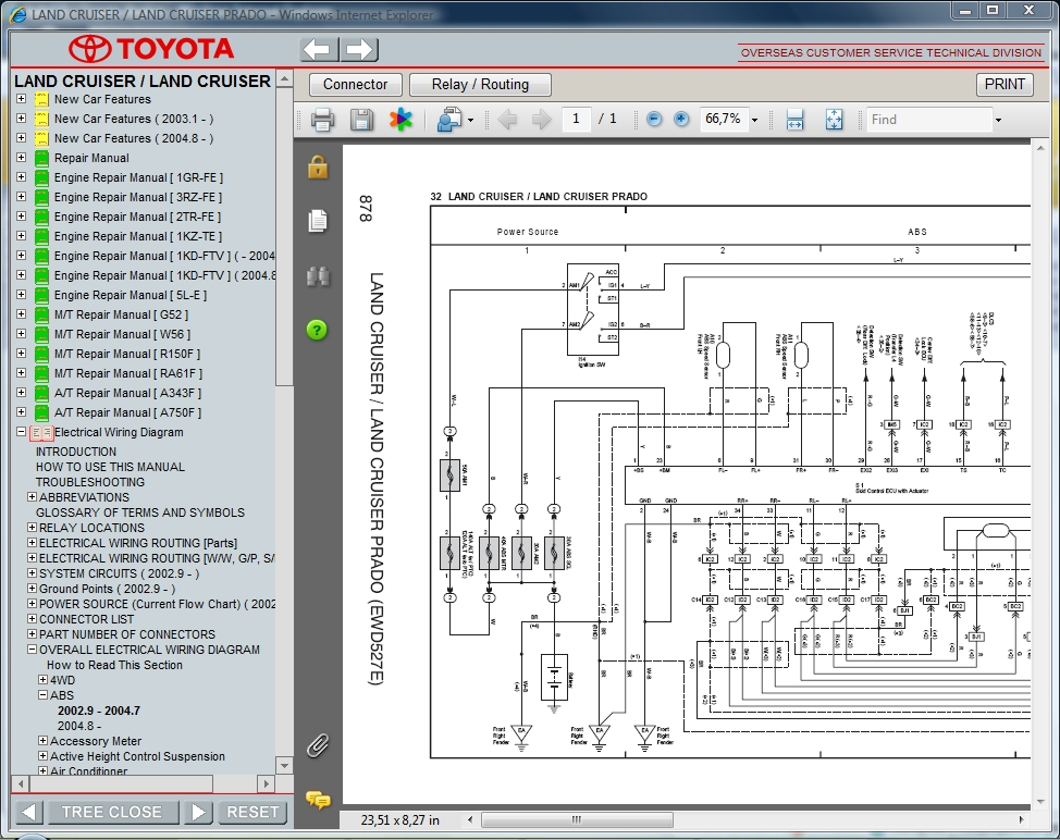 2000 Silverado 1500 Stereo Wiring Diagram likewise Hyundai Xg350 Wiring Diagram further Fujitsu Ten Wiring Diagram Toyota likewise 1994 Toyota Pickup Stereo Wiring Diagram likewise Speaker Wire Diagram. on toyota car radio stereo audio wiring diagram autoradio connector wire
