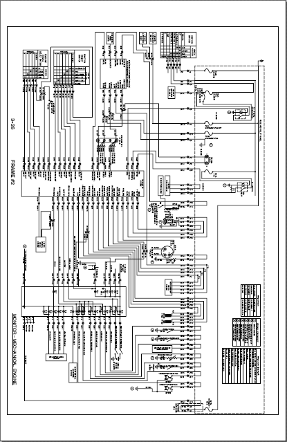 C A C further Term Sml furthermore Buhler Versatile Service Manual as well Federal Signal Signalmaster Wiring Diagram Dolgular Of Federal Signal Pa Wiring Diagram moreover C Edcd Ffa Aeb D F Mobile House Diy Mobile. on basic electrical wiring diagrams