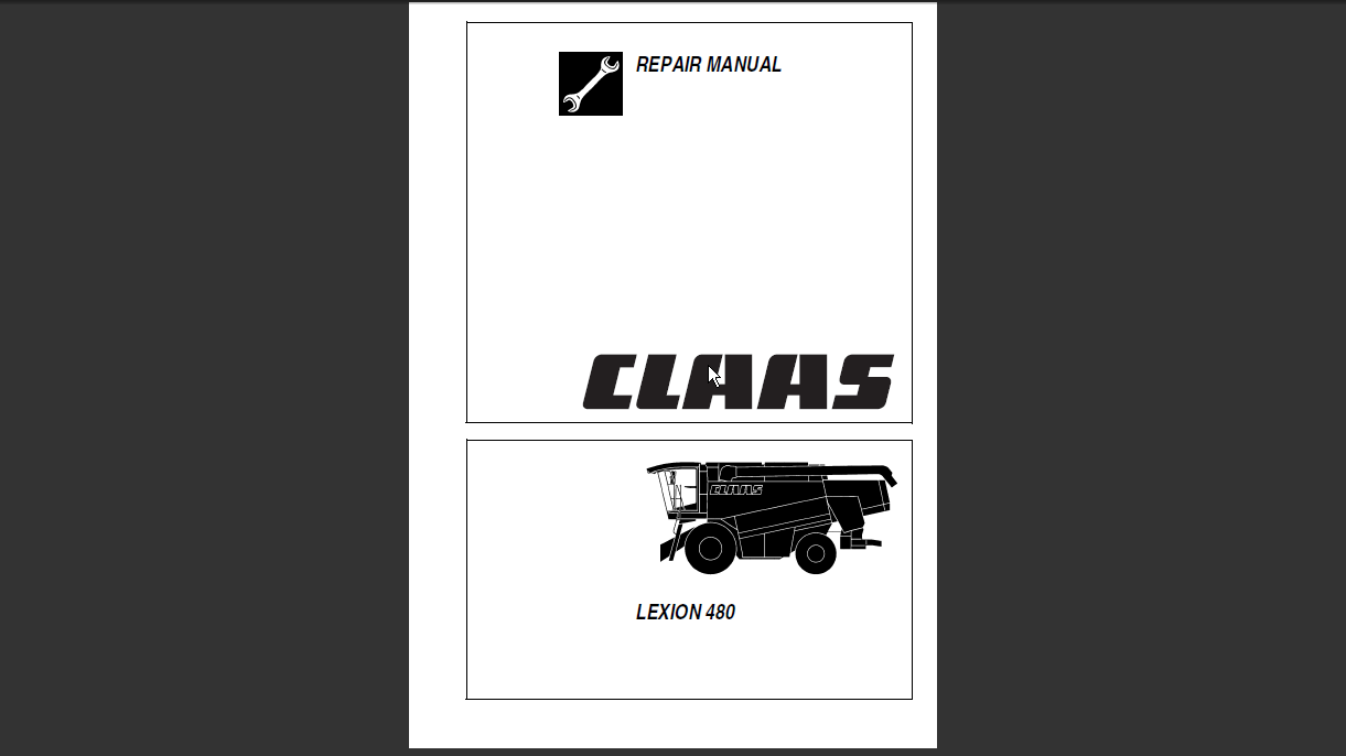 claas-lexion-480-repair-manual Us Bank Home Wiring Instructions on bank routing number, bank annual reports, bank online banking, bank insurance,