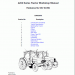 repair manuals Massey Ferguson 2012 North America - 1