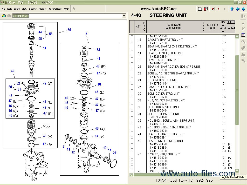 Parts Manual For A Isuzu Duramax Diesel Engine Diagram Image Not Found Or Type Unknown