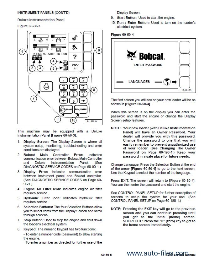 bobcat t320 wiring diagram illustration of wiring diagram \u2022 bobcat t320 parts bobcat t320 wiring diagram rh ashleylauren co bobcat 320 wiring diagram bobcat forestry cutter rental