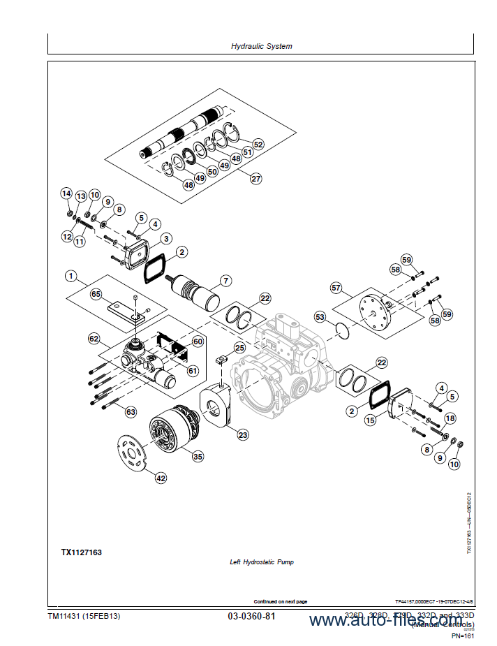 Gsb107 06b Wiring Diagram