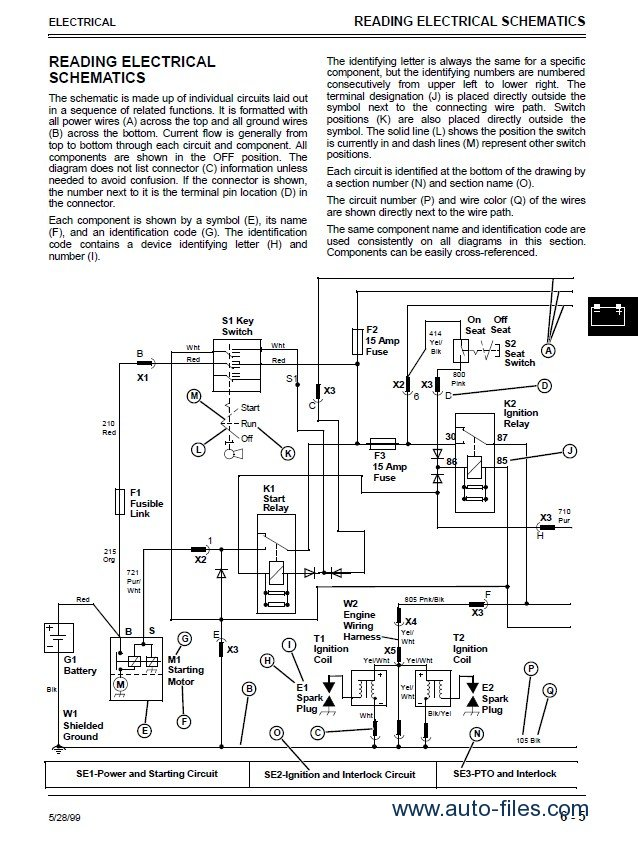 john deere 345 wiring harnesses   31 wiring diagram images