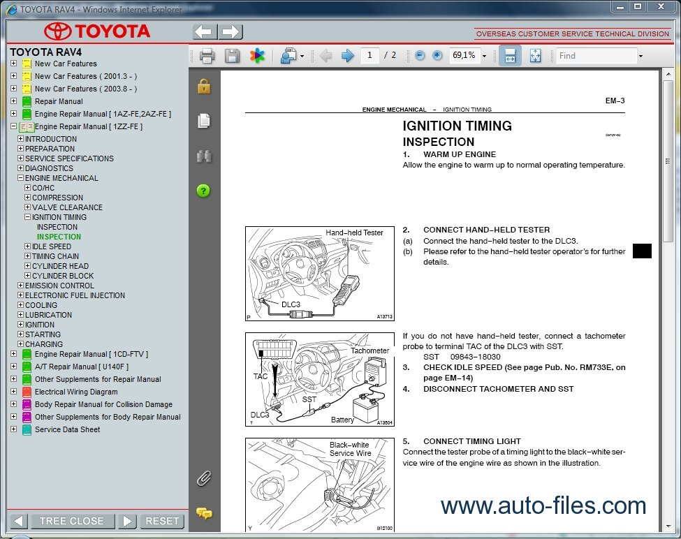 Carrier 59tn Wiring Free Download Wiring Diagrams Pictures Wiring