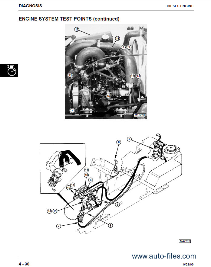 John Deere 317 Pto Diagram further Wiring Diagram 330 John Deere Parts in addition T12263447 Need deck belt diagram john deere la 145 furthermore Greenpartstore   assets images johndeereparts cce 2008 gy20995 together with Need Diagram For John Deere D140 Mower Deck Belt. on john deere d130 engine diagram
