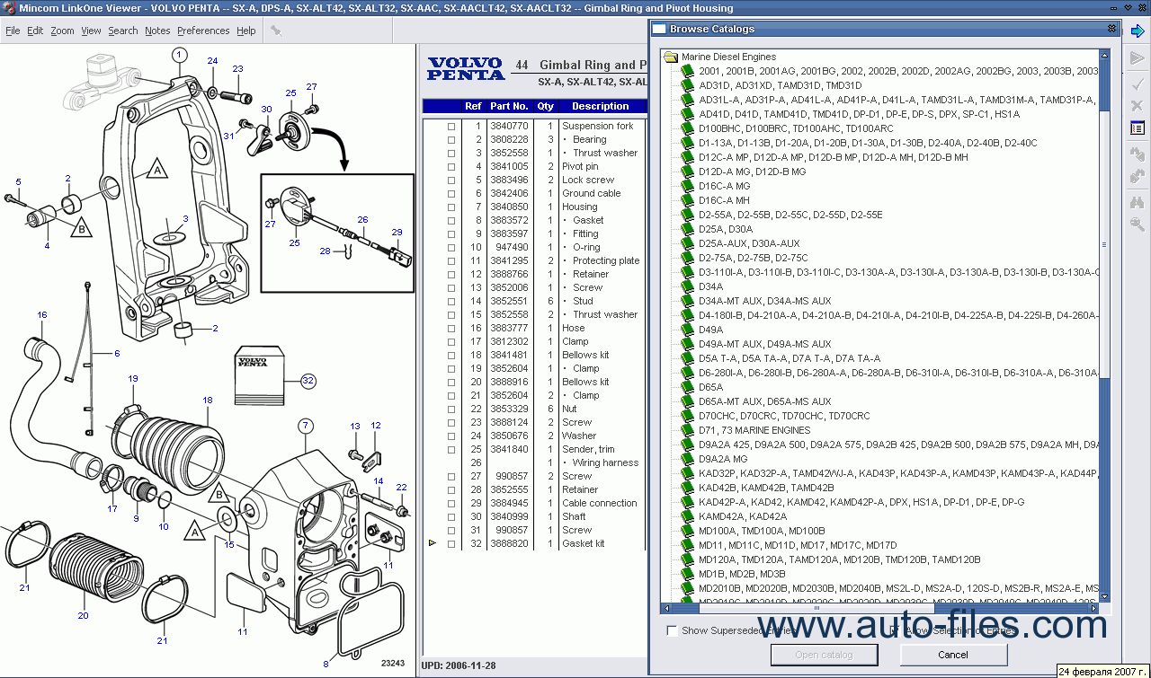 volvo truck engine diagram volvo wiring diagrams