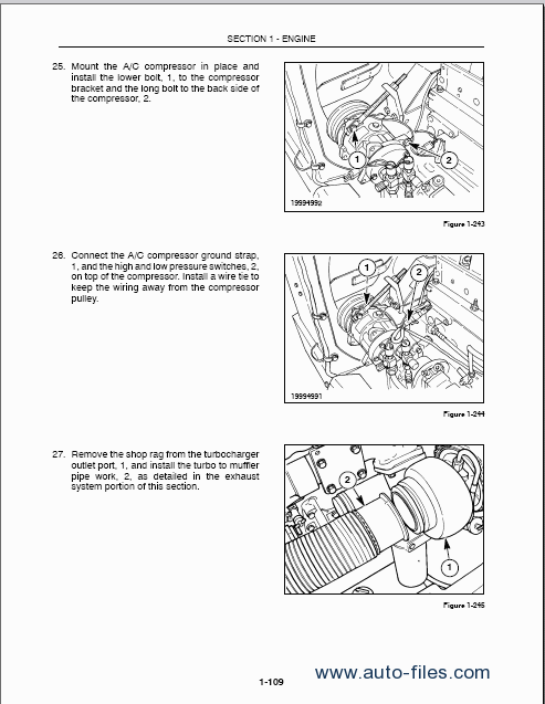 international 454 tractor wiring diagram versatile tractor wiring diagram