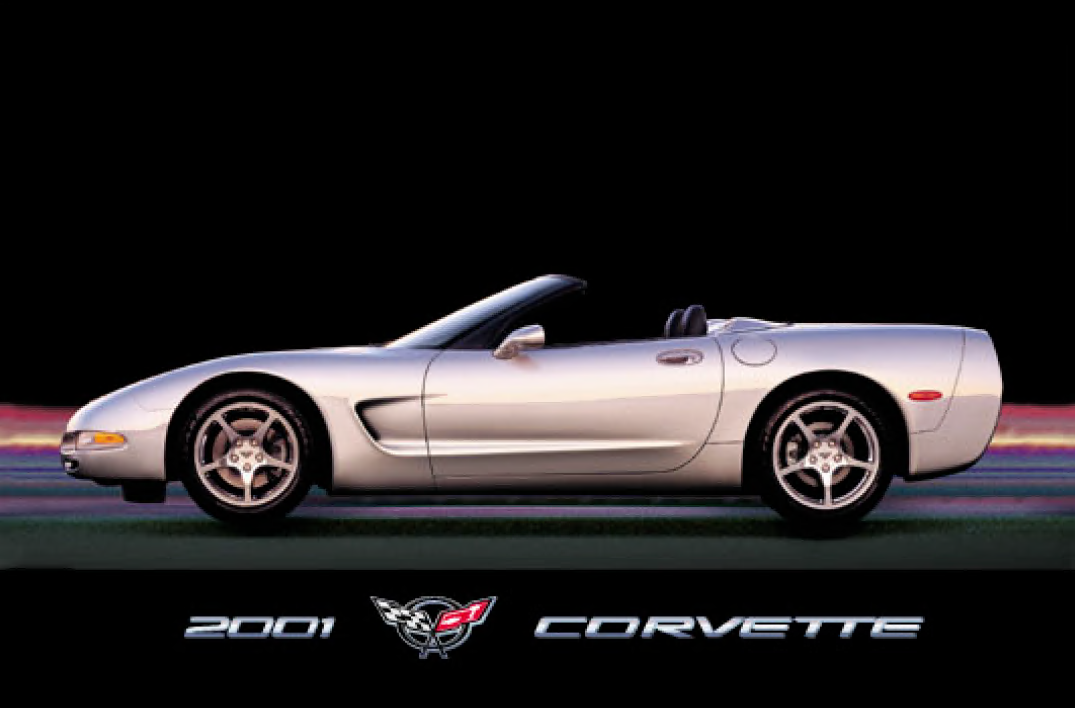 chevrolet chevy corvette c5 1997 2004 set of pdf manuals. Black Bedroom Furniture Sets. Home Design Ideas