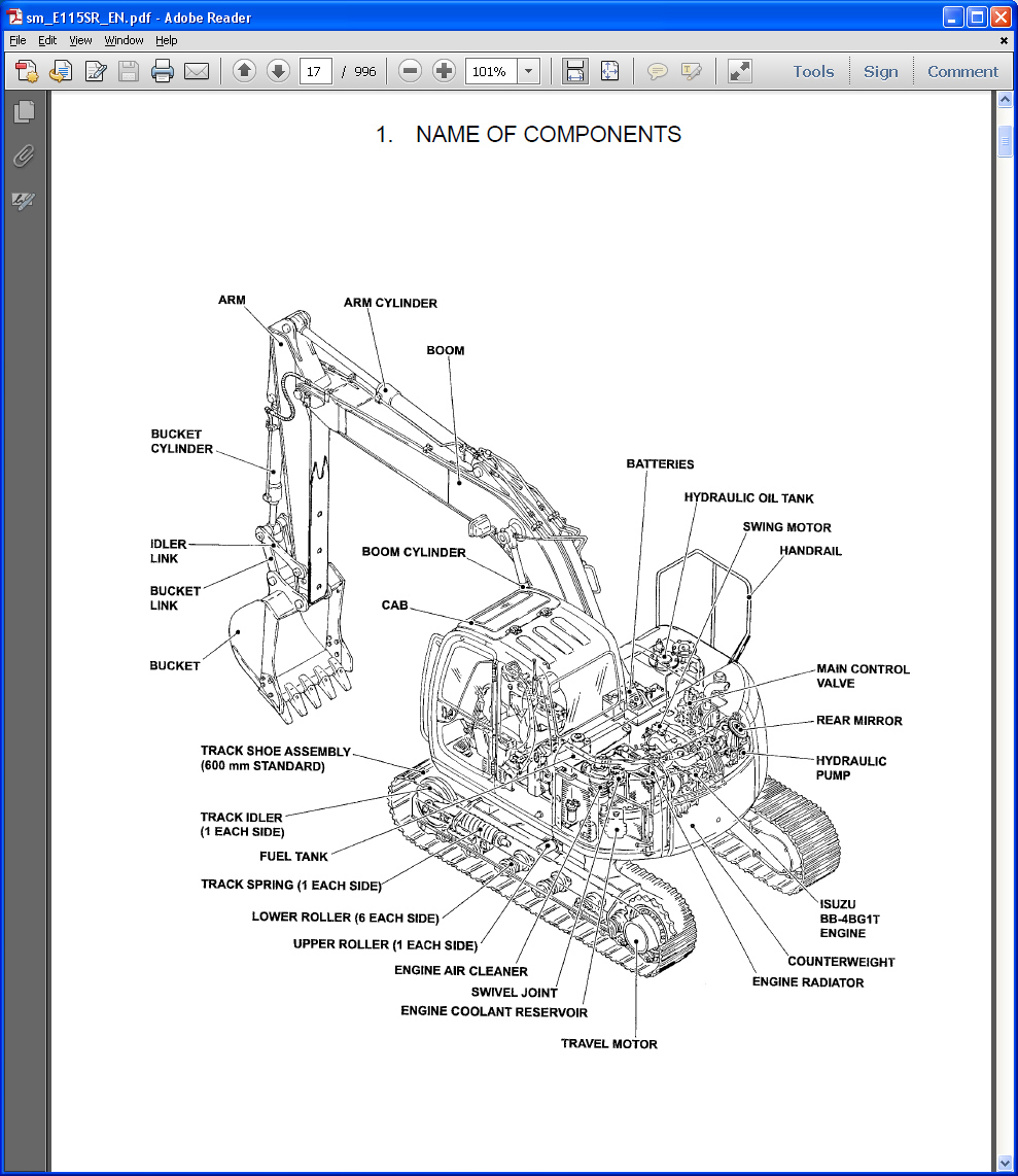 Kubota Mx5000 Wiring Diagram Excellent Electrical For L3800 Bx2230 Bx2200 Elsalvadorla Mx4700