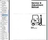 Clark Service Manual Sm538 also Kato Hd1023 Iii additionally Jlg Wiring Harness likewise Massey Ferguson Tractors 5400 additionally 89 Chevy S10 Blazer Map Sensor Location. on wiring instructions us bank